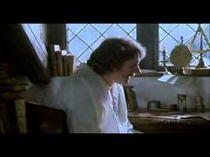 Cyrano de Bergerac - Tirade des non merci - norsk tekst