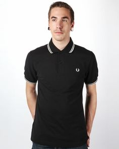 921c10ad 80 best Fred perry images | Man fashion, Fred perry polo, Ice pops