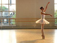 Immagini danza classica - foto