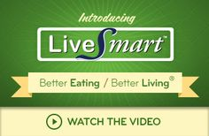 WIAW – Easy Meals with @Shari Schwantes #schwanshomedelivery