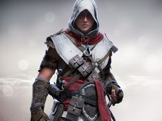 1039 Best Assassin S Creed Images On Pinterest Videogames All