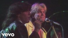 Modern Talking - You Can Win If You Want (Rockpop Music Hall 29.06.1985)... Bmg Music, Music Songs, Modern Talking Album, Concert, Youtube, Concerts, Youtubers, Youtube Movies