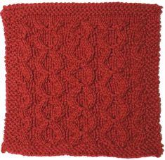 Stitchology 15 - Raised Circles Stitch Tutorial