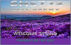 HamSphere - QSL Editor