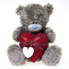 tatty teddy graphics | tatty teddy the me to you bear free ecards hd wallpapers