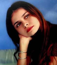 hope sandoval mazzy star - Google Search