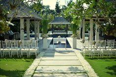 Wedding-Bali.com #wedding #baliwedding