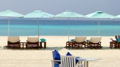 Maldives at Landaa Giraavaru | Slim Paley