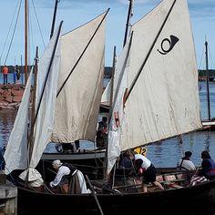 Kristiina K: Ahvenanmaa Sailing Ships, Islands, Boat, Dinghy, Island, Boating, Boats, Sailboat, Tall Ships