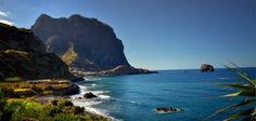 ¡Queremos que viajes a Madeira!  Uno de los enclaves más hermosos del Atlántico donde podrás disfrutar de maravillosos parques y jardines, acompañado todo el año de una temperatura veraniega.  A partir de 421€, para reservas anticipadas y salidas desde Madrid, Bilbao o Valencia. Vuelos, hotel, traslados, excursiones, asistencia de guía, tasas y seguro de viaje incluidos.   Sigue el enlace y déjate atrapar por el encanto de Madeira ✈✈✈ http://j.mp/19lMNIn