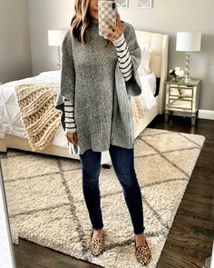 Casual Outfits NM Boutique Teacher Outfits Ideas For Women NM Boutique Women Outfits 2020 Casual Winter Outfits, Fall Outfits, Cute Outfits, Winter Teacher Outfits, Cute Teacher Outfits, Teacher Style, Office Outfits, Casual Fall, Instagram Outfits