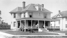 101 Best 1920s House Exteriors Images House Exterior House