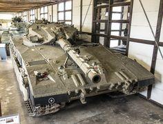 merkava tank cutaway google search tanks tank. Black Bedroom Furniture Sets. Home Design Ideas