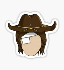 Walking Dead Art, Meme Stickers, Aesthetic Stickers, Print And Cut, Tvs, Keychains, Cute Art, Tumblers, Notebook