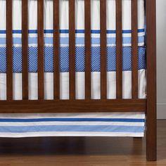 BabieRUs - bedding
