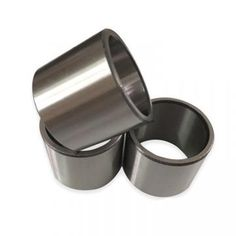 Enjoy High Margins on Competitive Standard Duty duty type: NTN Bearing Set Screw locking device: Pricing. Steel Cage, Black Oxide, The Expanse, Dog Bowls, Industrial, Industrial Music