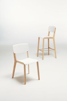 Jonty chairs