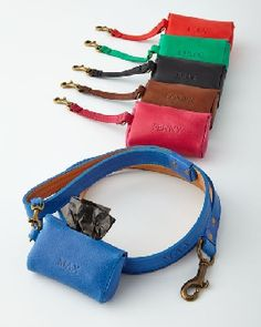 Perfect gift for Christmas for Women Under $100. Find more on beiconicstyle.com!