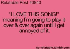 Do these teenager post just read my mind or something? Teenager Quotes, Teen Quotes, Funny Quotes, Funny Memes, Hilarious, Teen Sayings, Sarcastic Memes, Random Quotes, Funny Shit