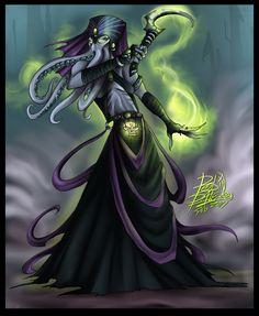 http://fc08.deviantart.net/fs70/f/2011/057/f/e/death_magick_for_adepts_by_goregoat-d3agvf2.png