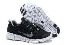 descuento nike Powerlines gratis + II Zapatos para hombre Negro salida