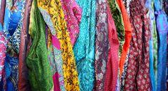 Patterns by reena azim negi, via Flickr