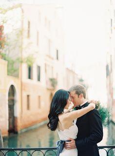 Primavera #barilla en Italia Lo mejor de Italia es nuestro amor
