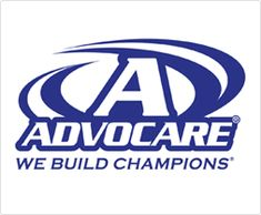 It's time for another AdvoCare 24DC! This is a great way to lose those unwanted inches while gaining energy and confidence!