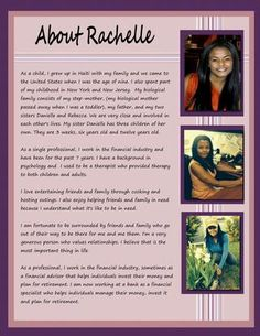 """Rachelle is Hoping to Adopt! """"I look forward to working with a birthmother in helping her through the process of adoption as much as I can. I plan to try and make the experience for her a good one to the best of my ability, especially because this is such a tough and very personal decision for her. It takes a lot of courage to trust your child to the care of someone else."""" If you would like to know more about me, please contact Everlasting Adoptions at 866.406.2702. #Rachelle"""