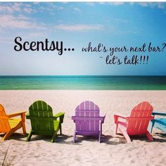 #scentsy #whatareyouwarming contact me for your Scentsy needs!!