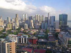 Guayaquil, Ecuador