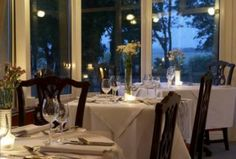 8 visitors have checked in at Carrygerry Country House. Northern Ireland, Four Square, Table Decorations, Country, House, Food, Home Decor, Decoration Home, Rural Area
