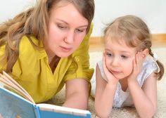 Contes et sophrologie pour les enfants : Le conte, par son aspect ludique et son effet sur l'imaginaire et son interprétation, est un allié précieux pour le sophrologue travaillant avec les enfants.