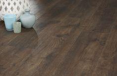 Fußboden Aus Weinfässern ~ Fußboden aus rauhspund neuen dielenboden auf alten rauspund im