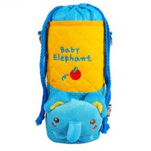 Children Baby 3D Cartoon Animal Water BottleThermal Bag Warm Keeping Bag     Tag a friend who would love this!     FREE Shipping Worldwide     #BabyandMother #BabyClothing #BabyCare #BabyAccessories    Get it here ---> http://www.alikidsstore.com/products/children-baby-3d-cartoon-animal-water-bottlethermal-bag-warm-keeping-bag/