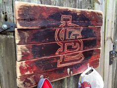 Hey, I found this really awesome Etsy listing at http://www.etsy.com/listing/127401908/st-louis-cardinals-distressed-vintage