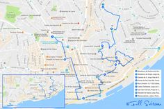 Lisbon-in-one-day-walking-map-and-itienrary.jpg 1 900×1 266 képpont