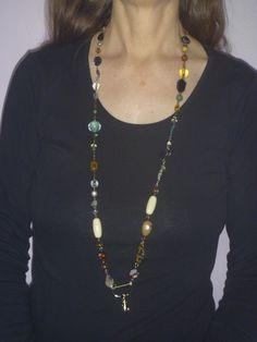 Bird Earrings, Earrings Photo, Drop Earrings, Lanyard Necklace, Beaded Necklace, Beaded Lanyards, Old Jewelry, Id Badge, Star Shape