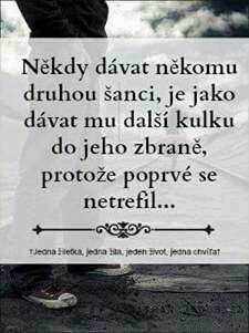 Nebo mu dát rovnou kulomet Motivational Quotes, Inspirational Quotes, Life Thoughts, My Journal, Relationship Quotes, Slogan, Quotations, Poems, Positivity