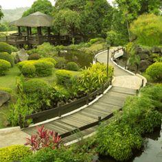 TAGAYTAY Tagaytay Philippines, Manila Philippines, Wonderful Places, Beautiful Places, Nature Photography, Travel Photography, Exotic Beaches, Quezon City, Beautiful World