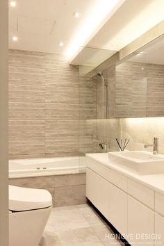 New Bathroom Lighting Design Layout 62 Ideas Bathroom Lighting Design, Rustic Kitchen Lighting, Bathroom Design Luxury, Modern Bathroom, Living Room Light Fixtures, Guest Bathrooms, Bathroom Layout, Amazing Bathrooms, Interior Design Living Room