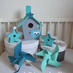 Les 38 meilleures images du tableau Décoration chambre enfant bébé ...
