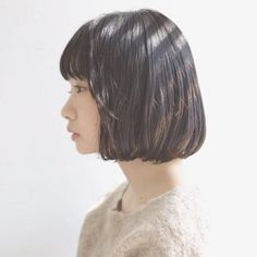 43 Cute Hairstyles for Short Hair Mar 2017 admin Kurzhaar Frisuren 0 Cute Hairstyle with Vibrant Highlights Cute Blonde Hairstyles Short Cute Bob My Hairstyle, Cute Hairstyles, Straight Hairstyles, Blonde Hairstyles, Umibe No Onnanoko, Hair Inspo, Hair Inspiration, Medium Hair Styles, Short Hair Styles