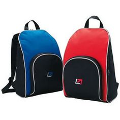 85775aa820 Basic Customised Backpack Min 25 - Bags - Backpacks Sling Bags - DH-B182A -  Best Value Promotional items including Promotional Merchandise