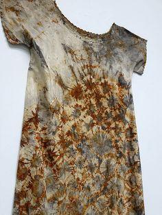 Garment Five, 2, small | von Susan Lenz  be still my <3