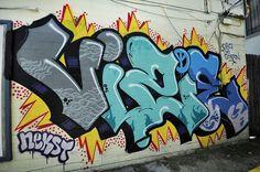 Vizie / Abels / DTS / D30 | Flickr - Photo Sharing!