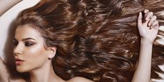 20 Things Your Hairstyle Says About You - Cosmopolitan.com