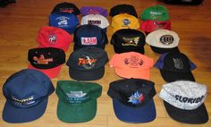 Vintage Men's Ball Caps Jeep Transformer Good Year Etc. Lot of 20 Snapback Hats in Clothing, Shoes & Accessories, Men's Accessories, Hats Ball Caps, Hats For Sale, Snapback Hats, Transformers, Vintage Men, Baseball Cap, Jeep, Baseball Hat, Classy Men