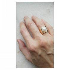 Sabiam que conseguimos produzir anéis com numeração especial? Fale com a gente e solicite seu orçamento.  Copella : do seu jeito