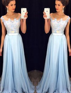Buy here: https://www.occasiongirl.com/prom-dresses/simple-bateau-a-line-floor-length-prom-dress-with-sequins.html?OG201601192